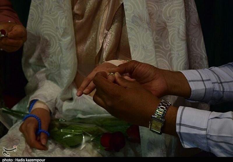آخرین تصمیم نمایندگان مجلس درباره سن ازدواج دختران