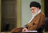 گزارش تسنیم| «خودکفایی»، راهبرد 30 ساله رهبری که کشور را نجات داد