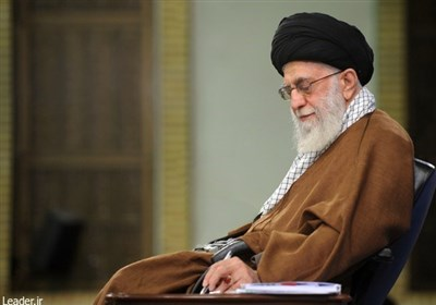 Leader Urges Utmost Efforts to Help Flood-Hit People in Shiraz
