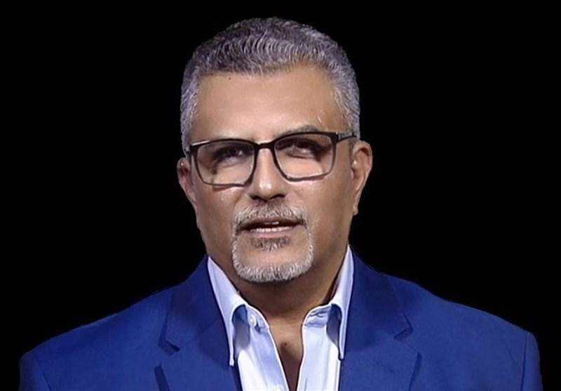 """محلل بریطانی لـ""""تسنیم"""": بن سلمان خیّر الفلسطینیین بین قبول """"صفقة القرن"""" أو تحمل تبعات رفضها"""