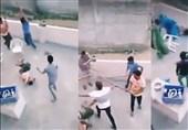بھارت: ہندو انتہا پسندوں کا مسلمانوں کے گھر پر حملہ، 14 افراد زخمی