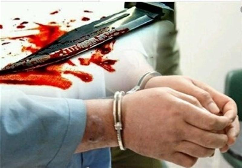 ماجرای قتل مرد میانسال در منطقه طبرسی مشهد چه بود؟