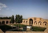 انتشار فراخوان عمومی واگذاری حق بهرهبرداری از 29 بنای تاریخیفرهنگی