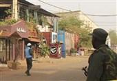 کشته شدن 134 نفر در حمله مسلحانه در کشور مالی