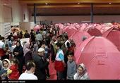 آمادگی فدراسیونهای ورزشی برای ارسال کمک به هموطنان آسیبدیده از سیل