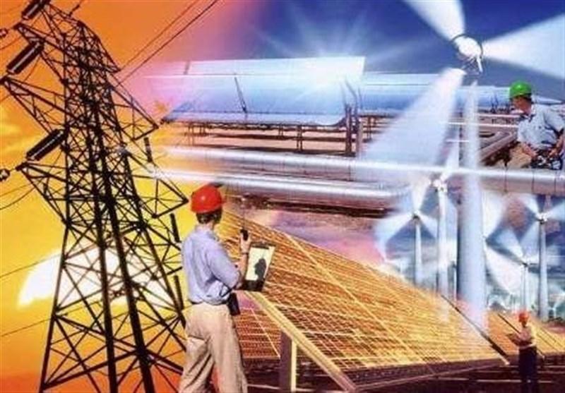 پتانسیل 30 میلیارد دلار صادرات خدمات فنی و مهندسی در کشور