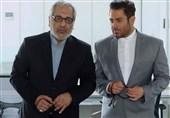 """نسخه در حال اکران فیلم """"رحمان 1400"""" مجوز نمایش ندارد"""