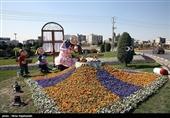 73 اثر هنری همزمان با نوروز 98 در مشهد اکران شد