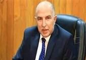 مجلس النواب العراقی یصوت على إقالة محافظ نینوى ونائبیه