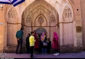 شیوع کرونا اقتصاد گردشگری کاشان را تحت تاثیر قرار داده است