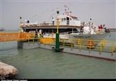 توسعه گردشگری دریایی در اولویت برنامههای استان بوشهر است