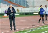 زلاتکو کرانچار: بدون بهانهتراشی و بابرنامهریزی مناسب مهیای مرحله بعدی مسابقات میشویم/ تنها مشکل ما عدم همکاری برخی باشگاههاست