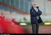 Zlatko Kranjcar Candidate to Become Gol Gohar Coach