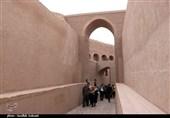کرونا 346.5 میلیارد تومان به بخش گردشگری استان کرمان خسارت زد