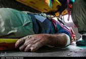 20 کشته و 37 مصدوم بر اثر حوادث جوی اخیر