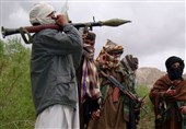 طالبان کے حملے میں 40 اہلکار ہلاک اورمتعدد زخمی