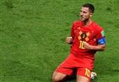 فوتبال جهان| ادن اِزار: ماموریت ما رسیدن به یورو در زودترین زمان است