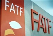 ایف اے ٹی ایف جون میں پاکستان کی کارکردگی کا جائزہ لے گا
