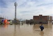 ایرانسل مکالمه و پیامک رایگان برای سیلزدگان را تا جمعه تمدید کرد