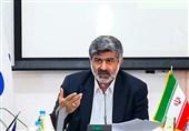 نماینده یزد در گفتوگو با تسنیم: عناصر خارجی در اغتشاشات اخیر دستگیر شدند / مردم خیلی زود از فتنه دشمن آگاه شدند