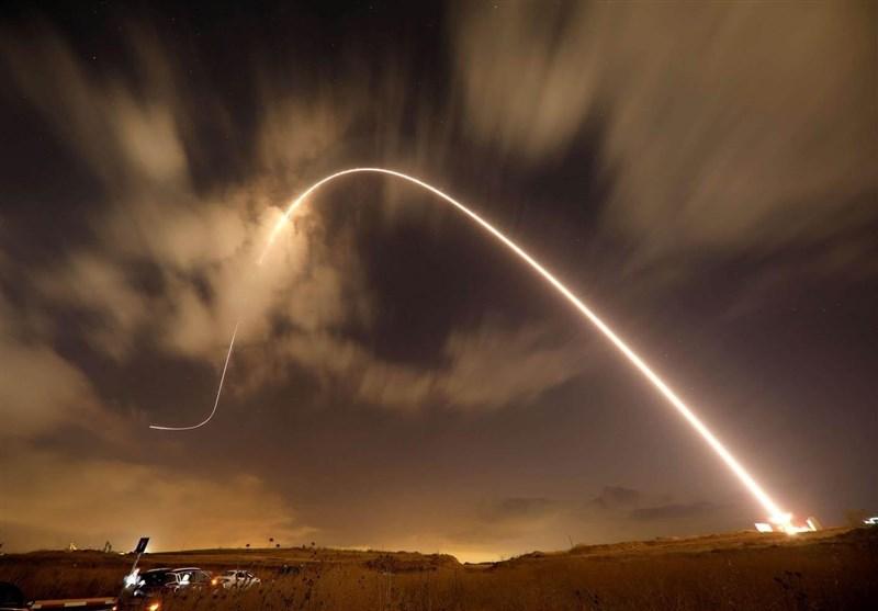 سناریوهای احتمالی پس از موشک تلآویو؛ آیا احتمال جنگ تمام عیار وجود دارد؟