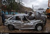 اختصاصی| اسامی برخی از کشتهشدگان و مجروحان حادثه سیل شیراز اعلام شد