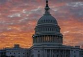 اعلام مخالفت 46 قانونگذار آمریکایی با لغو تحریمهای ایران