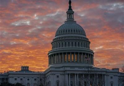 """اختصاص بودجه آمریکا برای مبارزه با """"چالشهای روسیه و چین"""""""