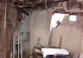 تارهترین اخبار بارندگی ایران| تداوم بحران در لرستان، کهگیلویه و بویراحمد و شیراز / چهره گلآلود سیل بر شهرهای غربی + تصاویر