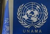 کشته شدن 5 محافظ نمایندگی سازمان ملل در کابل تایید شد