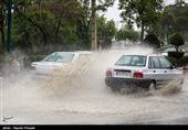 هشدار سازمان مدیریت بحران به شهروندان تهرانی؛ از تردد غیرضروری اجتناب کنید