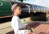 ترکمنستان میزبان یک نشست بین المللی در حوزه نفت و گاز