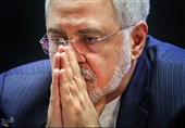 Zarif Urges Global Action against Terrorism after Sri Lanka Bombings