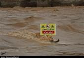 تازهترین اخبار بارندگی ایران|تداوم بحران در لرستان، کهگیلویه و بویراحمد و شیراز / اعلام آمار جانباختگان سیل دو روز اخیر/ نجات 30 نفر از سیل در شیراز+ تصاویر اختصاصی
