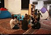 طرحهای اوقات فراغت در مناطق سیلزده گلستان اجرا میشود