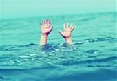 پدر و دختر کرمانشاهی در رودخانه شالان ریجاب غرق شدند؛ جسد پدر کشف شد