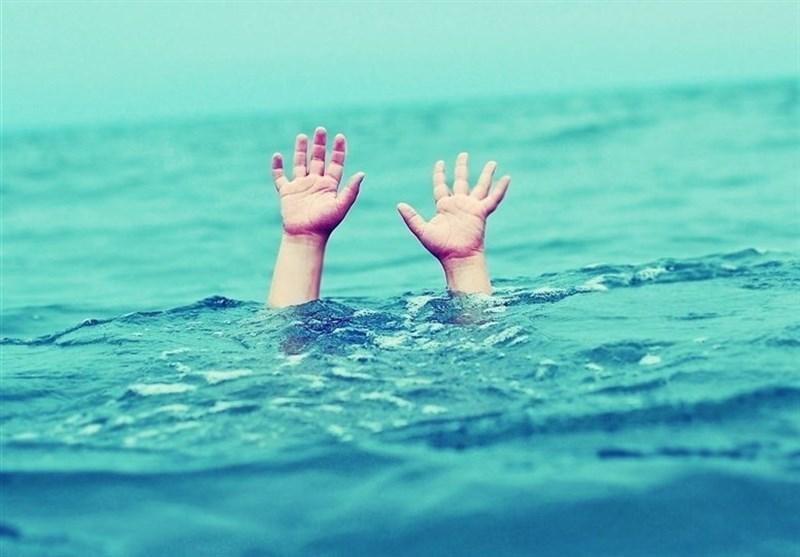 اهواز| 5 نفر قربانی سیل در رودخانه کارون شدند