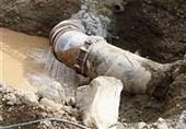 مرکزی| طرح اصلاح شبکههای فرسوده در راستای کیفیت آب آشامیدنی در ساوه اجرا میشود