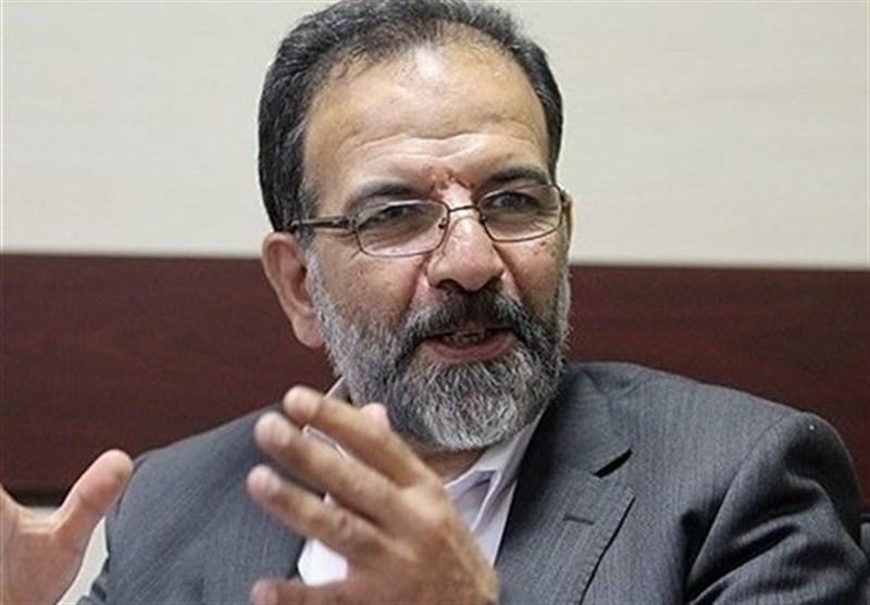 """خبیر ایرانی لـ""""تسنیم"""": المشارکون فی مؤتمر برلین یسعون وراء المحاصصة لا ارساء السلام فی لیبیا"""