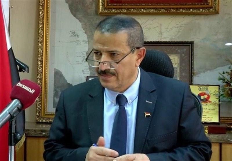 صنعاء: شتابزدگی برخیها برای عادی سازی روابط با اسرائیل، مواضع محور مقاومت را تضعیف نخواهد کرد