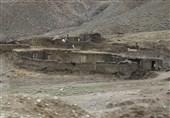 185 روستای چهارمحال و بختیاری دچار خسارت شد; اعزام ماشینآلات بنیاد مسکن به مناطق سیلزده