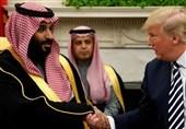 نویسنده مصری: بن سلمان عامل جنگ و ویرانی جهان اسلام / مشکل عربستان ظلم و استبداد است