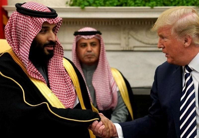 گزارش هاآرتص از چگونگی شکست سیاستهای آل سعود در سایه حکومت بنسلمان