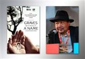 """نمایش فیلم جدید ریتی پان در بخش """"نمایشهای ویژه"""" جشنواره جهانی فجر"""