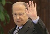 لبنان| عون خواستار تامین امنیت نمایندگان برای شرکت در رایزنیها شد