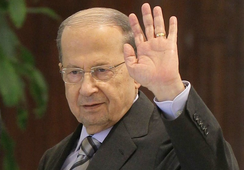 لبنان| ترسیم اولویتهای دولت آتی از سوی میشل عون