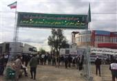 بیمارستانهای صحرایی سپاه در گلستان به 73 هزار نفر خدماترسانی کردند