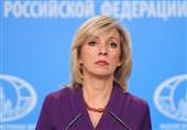 مسکو: آمریکا برای براندازی دولت ونزوئلا دست به هر کاری میزند
