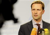 کرونا در آلمان|سخنگوی دولت: خطر ویروس انگلیسی بسیار جدی است/ دهها هزار شرکت در آستانه ورشکستگی