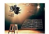 تئاتر مستقل تهران؛ حرفهایترین سالن تئاتر 97